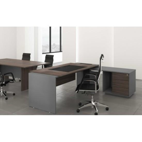 میز مدیریت MA100-3