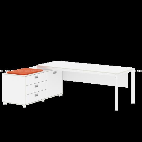 میز مدیریت MA114