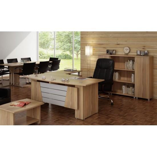 میز مدیریت MA15