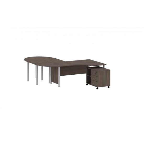میز مدیریت MA02